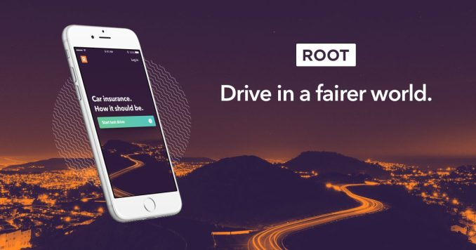How Does Root Auto Insurance Work?