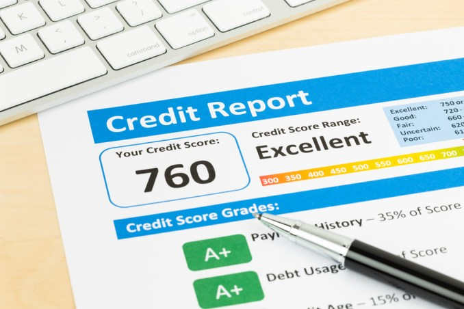 How Much Does a Credit-Builder Loan Cost?