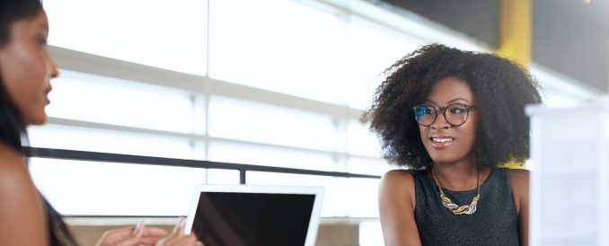 How and Where to Get Minority Small Business Grants Easily
