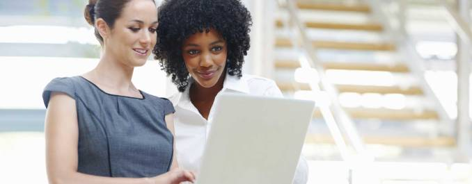 Business Loans For Minorities