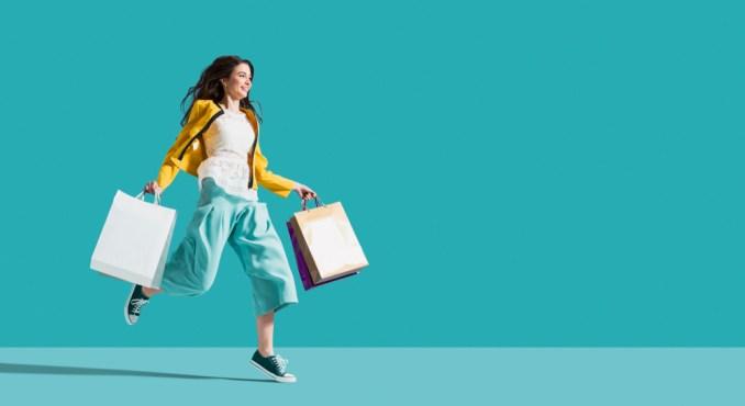 shopping sites