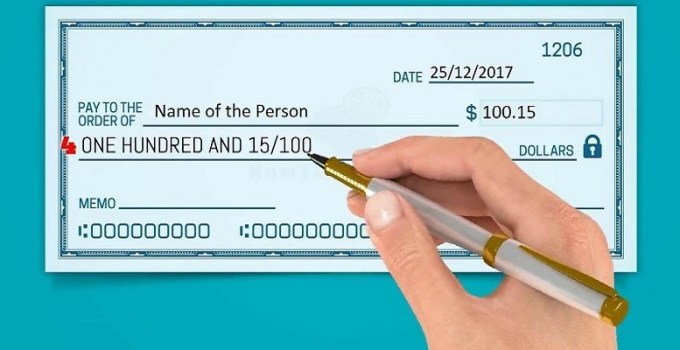 How to Cash a Check Online Instantly with Any of the 18 Best Options