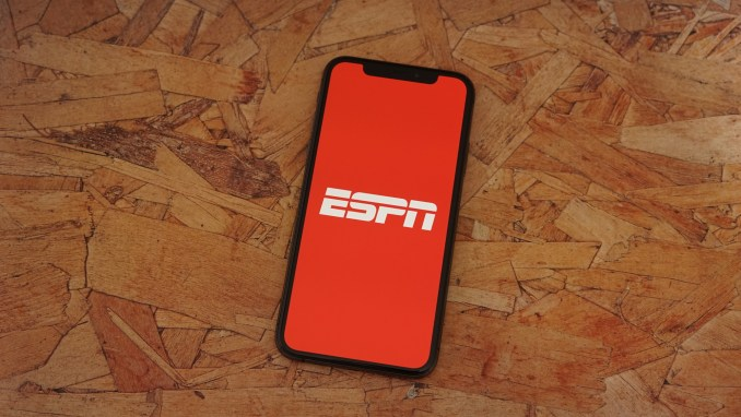 cheapest way to get espn