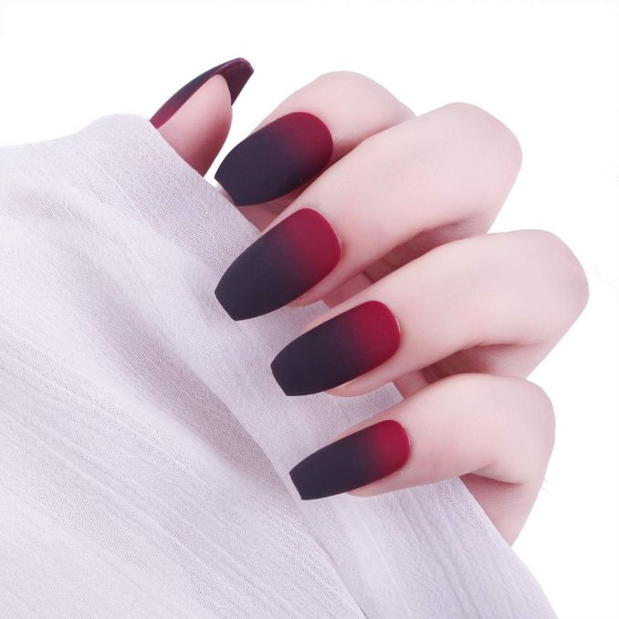 Best Nail Salon Near You in New York and the United States