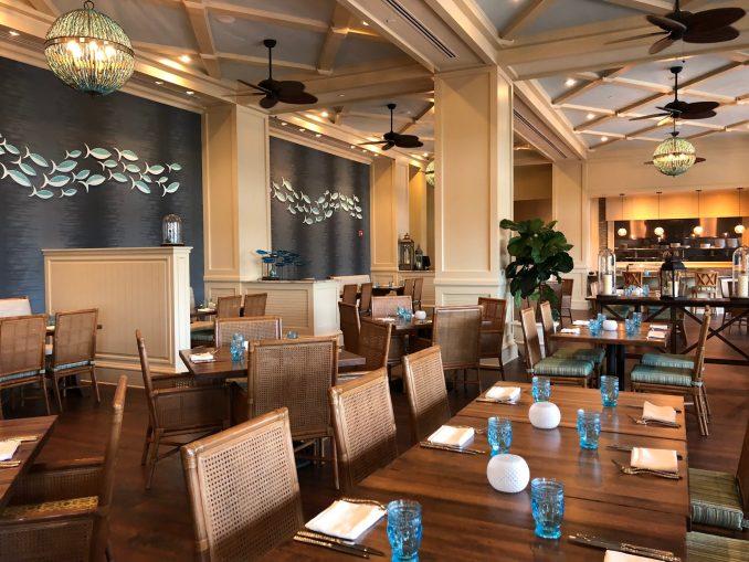 primrose restaurant destin florida