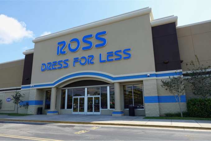 Ross Near You in the US & Tips to Get the Best Deals at Ross