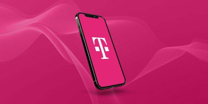 T-Mobile Store Locator