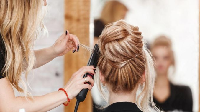 Best Websites and Stores to Buy Hair Extensions Online