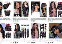 hair salon near you