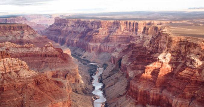 10 Best Places to Eat and Cool Things to Do in Arizona