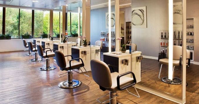 Hair Stores Near You and Best Brands to Buy Quality Hair Extension From