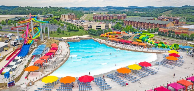 18 Awesome and Exciting Things to Do in Tennessee with Kids