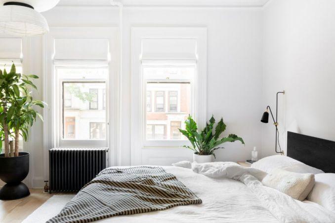 Cute Aesthetic Bedroom Ideas