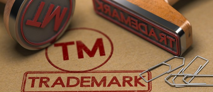 What a Trademark Does for a Business