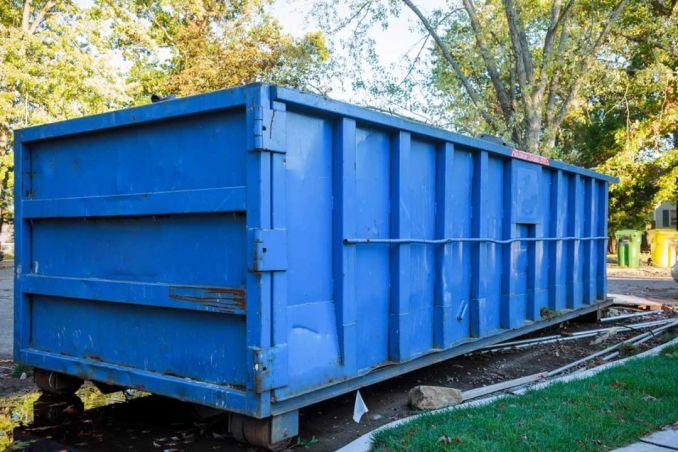 cheapest Dumpster Rentals