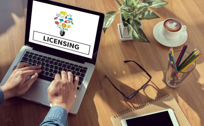 How to Get a Business License for Federal, State, Local or Home Business
