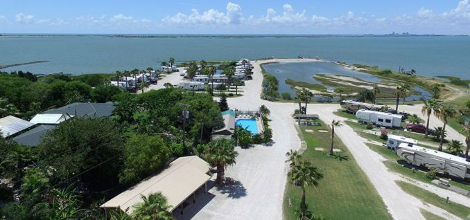 10 Best Resorts in Texas & Top 7 RV Resorts & Campgrounds to Visit