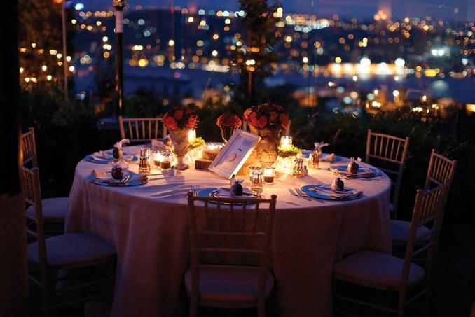 find restaurants near you