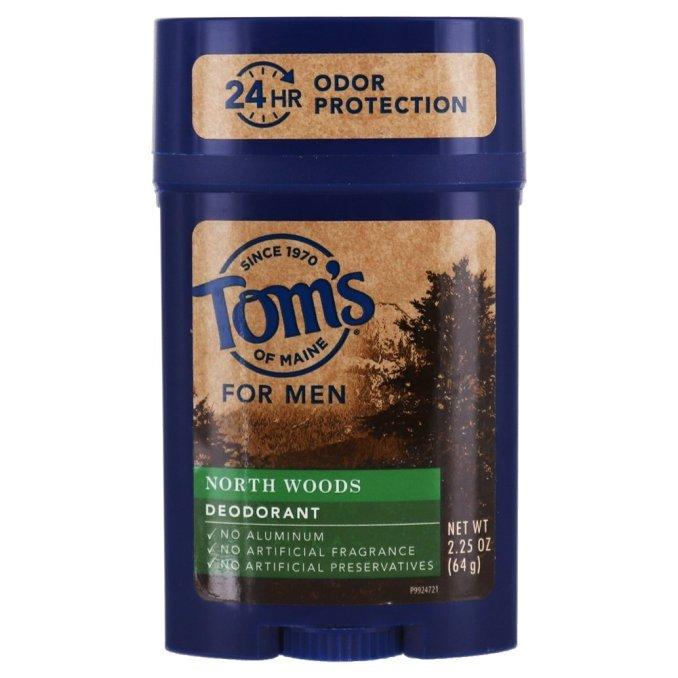 Best Men's Deodorants and Amazing AntiPerspirants to Stay Fresh