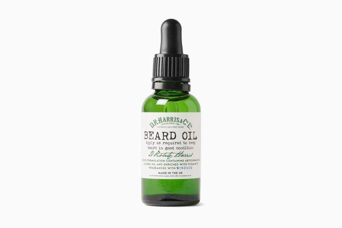 best-beard-oils-