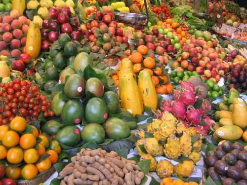 fructe15
