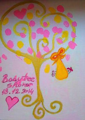 BeFunky_tree.jpg