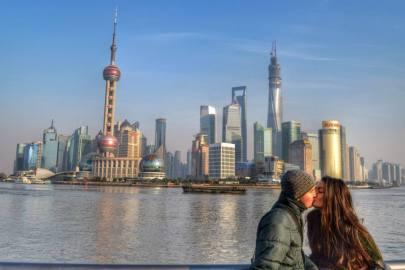 Pudong3