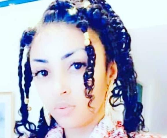imageproxy-74 (03 Photos) la nouvelle coiffure de Sokhna Aidara