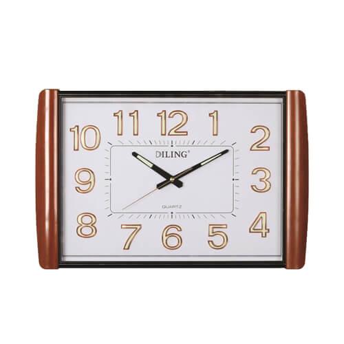 Horloge murale DILING 273-1