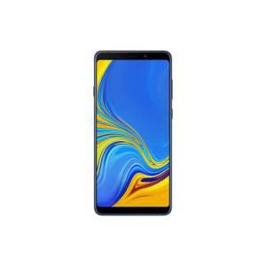 Samsung Galaxy A9 Mémoire 128 Go Ram 6 Go Ecran 6.3 pouces - Téléphone portable