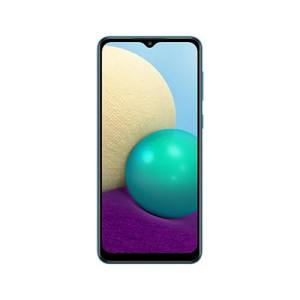 Samsung Galaxy A02 Dual Sim Mémoire 32 Go Ram 2 Go Écran 6.5 pouces - Téléphone portable