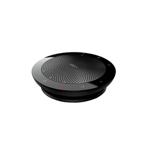 Enceinte Portable Bluetooth Jabra Speak 510 Speaker