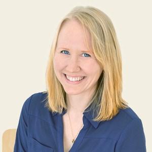 Heather Feider, Health Yoga, Yoga Instructor