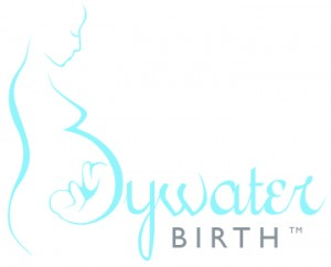 Bywater Birth