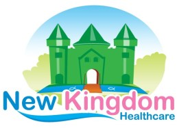 New Kingdom Healthcare