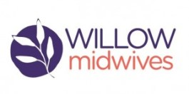 Willow Midwives