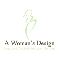 A Woman's Design Doula and Childbirth Education