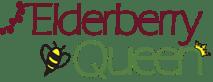 Elderberry Queen