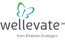 Emerson Ecologics Wellevate