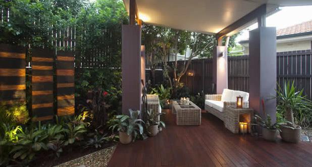 Landscape Trends of 2016 on Backyard Room Ideas id=72719
