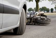 three-killed-in-road-accidents-in-the-state