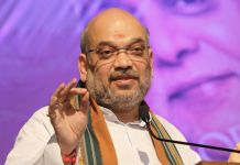 amit-shah-statement-over-four-years-of-modi-government