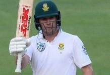 AB de Villiers: South Africa batsman retires from international cricket