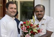 karnataka-floor-test-kumaraswamy-as-will-prove-majority-in-assembly