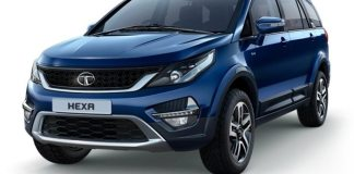 tata-motors-employees-to-get-stock-option-for-the-first-time-150-years-of-history