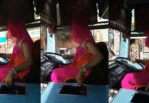 atest-news/india-news/when-women-started-driving-a-bus-in-rajasthan