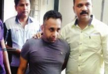 thane-police-summons-actor-arbaaz-khan-in-ipl-betting-case