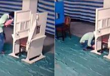 kerala-father-kisses-newborn-goodbye-before-abandoning-at-church