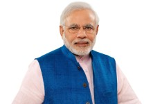 pm-modi-to-bring-another-welfare-plan-for-50-crore-indians-workers-after-modicare