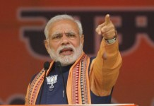 son-filed-case-against-father-as-he-wrote-something-against-pm-modi-on-facebook-